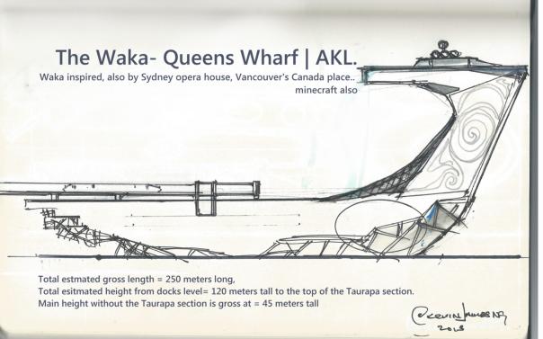 the waka 1680x1050