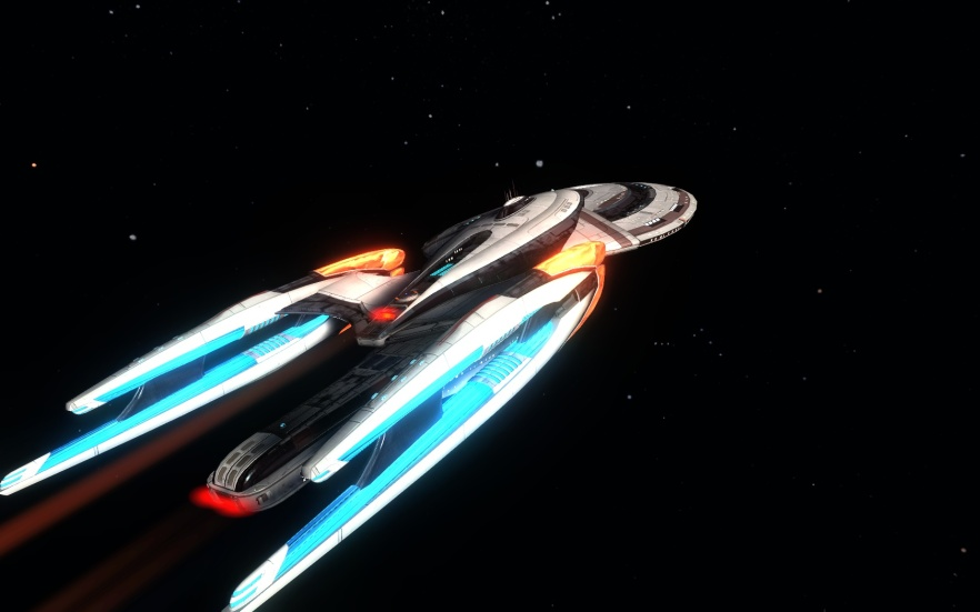 Tier six- Command Battlecruiser... The Concorde class