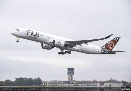 A350-900-Fiji-Airways-MSN299-delivery-ferry-flight-008