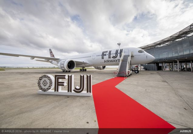 A350-900-Fiji-Airways-MSN299-delivery-groups-and-on-board-001