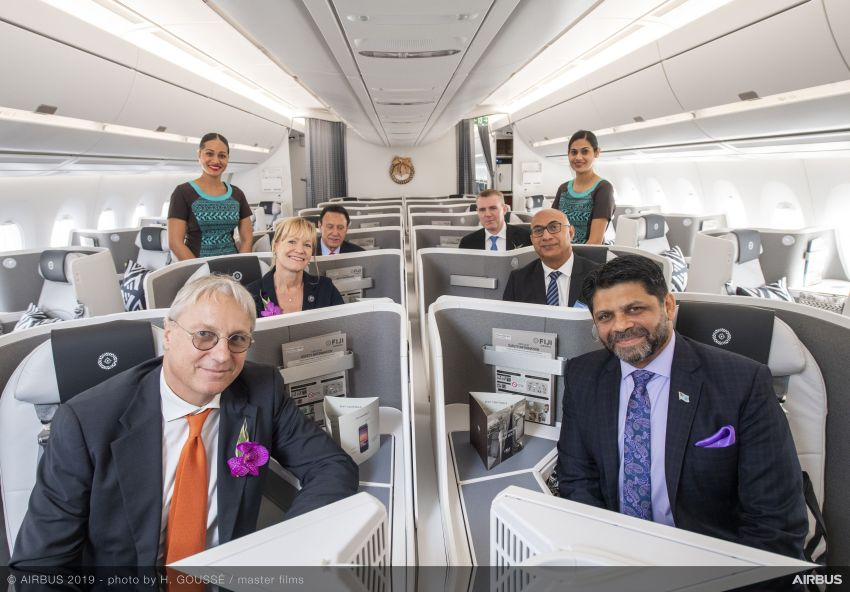 A350-900-Fiji-Airways-MSN299-delivery-groups-and-on-board-010