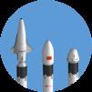 srv-1_2