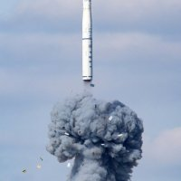 #CNSA #ChinaNationalSpaceAdministration #国家航天局 |#BeltAndRoadinitiative #September 2020 | Yellow Sea based Launching the International Iconic #LongMarch11 #ChangZheng11 #CarrierRocket  in preparations for two more launches from a marine launch vehicle..